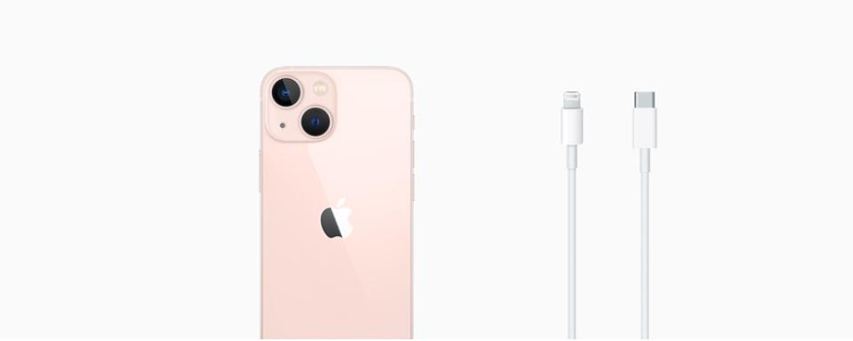 苹果13多久上市